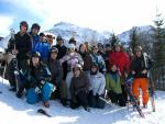 STV_Oberkulm_Ski-Weekend_2010.02.21.jpg